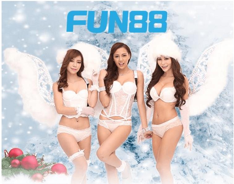 fun88 banner