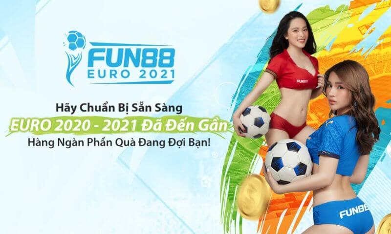 euro-2021-fun88