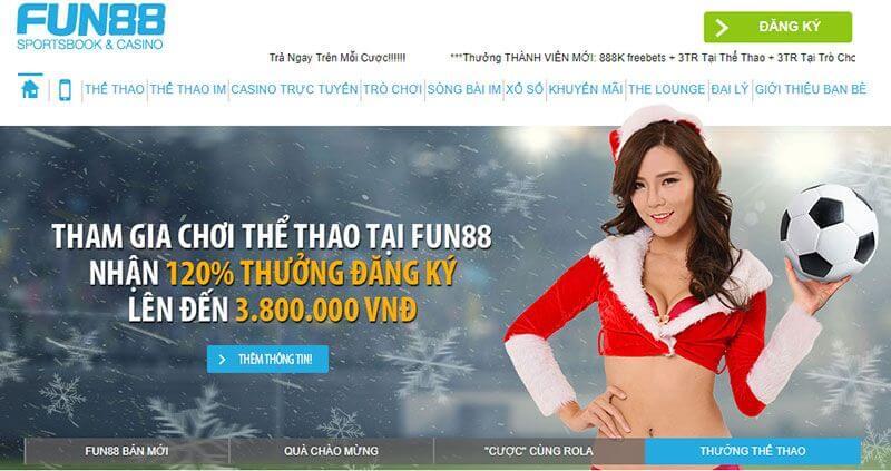 fun88-thuong-dang-ky-120-tai-the-thao-im